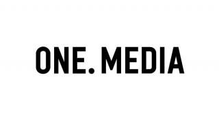 ONE MEDIA