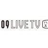 SHIBUYA109 LIVE TV ハチスタ