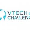 VTech Challenge 2019