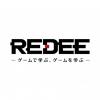 ウェルプレイド株式会社 eスポーツ専用施設「REDEE(正式名称:REDEE WORLD)」