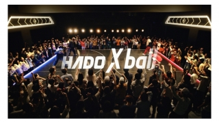 Japan Xball League 2020