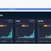 InSync 国内の新型コロナウイルス感染者情報インフォグラフィック