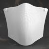 3Dプリント製 立体インナー:メイクキープフレーム