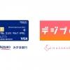 デジタル広告の支援サービス「デジプロ」