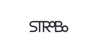 株式会社ストロボ