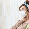 【今週のマスク記事人気ランキングTOP5】感染予防、飛沫防止、熱中症対策に夏用マスク