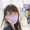 【6月12日-6月18日集計、今週のマスク記事人気ランキングTOP5】感染予防、飛沫防止、