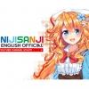 にじさんじ、英語圏向けYouTubeチャンネル「NIJISANJI English Official」