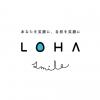 LOHA Smile