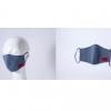 【日本製】EDWIN × カインズがコラボ。洗えるマスク新登場。全国の約100店舗とカ