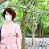 【今週のマスク記事人気ランキングTOP5】7月も冷感・ファッションマスク・夏用マスク