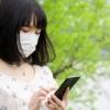 【6月の月間マスク記事人気ランキングTOP10】売れ筋はサスティナブルな夏用マスク
