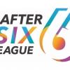 凸版印刷、社会人eスポーツリーグ「AFTER 6 LEAGUE™」
