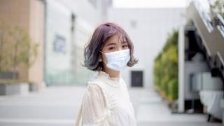 8月1週目、マスク人気ランキング