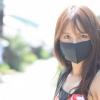 今週のマスク記事人気ランキングTOP5、バルマゼロ、カワイイ女の贅沢マスクも再入荷