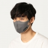 コロンビア、9月25日(金)発売 軽量メッシュマスク TURKEY CREST OFZ FACE COVER(ター