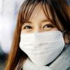 今週のマスク記事人気ランキングTOP5、阪神タイガース、ヤクルトスワローズのコラボマ