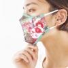 Pandani高機能マスク