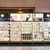 羽田空港でマスク専門店「Mask.com EXPRESS」