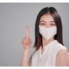 【10月の月間マスク記事人気ランキングTOP10】保温マスクなど寒さとお肌に優しいマス