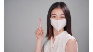 2020年10月の月間マスク人気ランキング