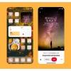 Pinterest が iOS ウィジェットを公開