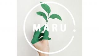 ハンドメイドアクセサリー・雑貨ブランド『MARU.』