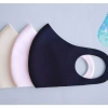 マスククラブ、しっとり潤いマスク