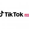 TikTok、TikTok LIVE Gifting