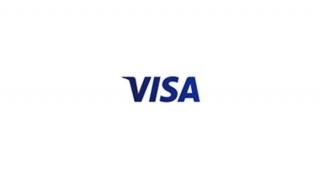 VISA、キャッシュレス時代の家計管理に関する調査