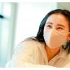 【日本製】パレ・フタバ、【夏マスクの決定版】We'll よりひんやり涼しい多機能
