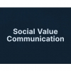プラチナム、Social Value Communication