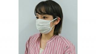 花王、マスク着用による肌状態の変化について意識を調査「敏感関連」・「皮脂関連」2つの肌状態の変化と夏のスキンケア対策