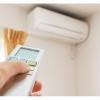 テックマークジャパン、2021年は猛暑予想!今すぐできるエアコン節約術 ~室外機周りは大丈夫?~
