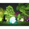 チームラボ、千葉の「ちばアート祭2021」