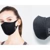 スポーツマスク、バルマ プレミアム