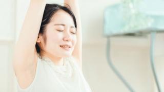"""ながらダイエット""""におすすめのアイテム7選"""