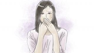 口臭の原因はマスクではなく歯周病!?気になる「お口の臭い」の原因と対策