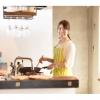 おうちの料理時間をより充実させよう!おすすめキッチン製品5選をご紹介