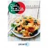 """9月のテーマは""""CIAO ITALIA / チャオ・イタリア"""" おうちで本場の味を堪能!ピカールで""""おまかせ本格イタリアン"""""""