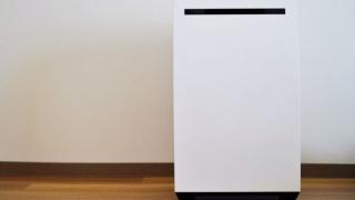 総合家電エンジニアが教える「空気清浄機・加湿器の上手な使い方」とは
