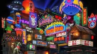 AnyMind Groupがギズモード・ジャパンと提携し、次世代型メディアコマース「ギズ屋台」をローンチ