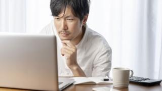 SB C&S、オンライン会議やテレワーク時に大活躍の Zoom 意外と知らない、 Zoom 関連の便利なサービスや製品をご紹介