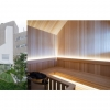 白井屋ホテル、完全個室、ホテルの贅沢サウナ付きお得な宿泊プラン