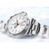 ロレックス最新モデルの価格が63.4%まで上昇!価格推移とその背景を世界最大級の高級時計のマーケットプレイスChrono24が紹介